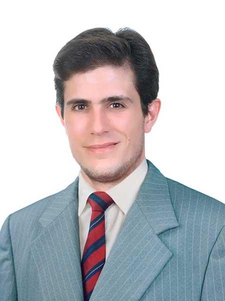 Gerardo Vila